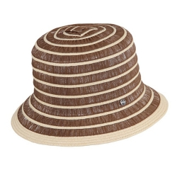 Ladies summer hat CTM1193