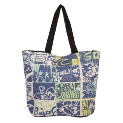 Beach bag HatYou BP0110