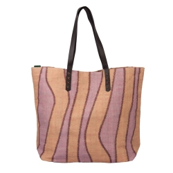 Beach bag HatYou BP0127
