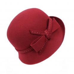 Ladies' hat Fratelli Talli FT 4834