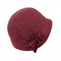 Ladies' hat Fratelli Talli FT 5097