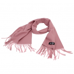 Men's wool scarf Ma.Al.Bi. MAB501
