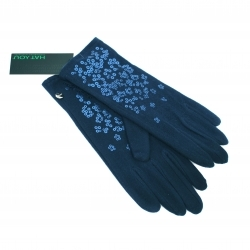 Ladies' Gloves HatYou GL0966