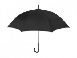 Men's automatic umbrella Perletti Time 26084