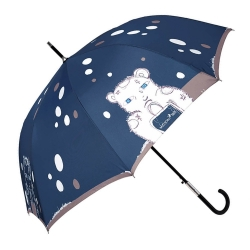 Ladies' automatic golf umbrella Maison Perletti 16218