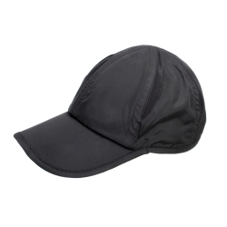 Men's baseball cap HatYou CTM1304