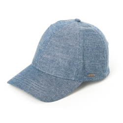 Men's baseball cap HatYou CTM1875