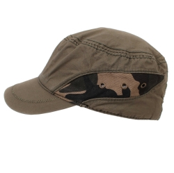 Army cap HatYou CTM1879
