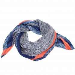 Ladies scarf HatYou SE0845-3