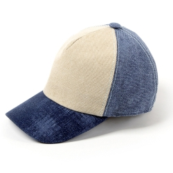Men's baseball cap HatYou CTM1744