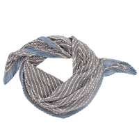 Ladies scarf HatYou SE0845-1