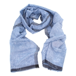 Ladies scarf Pulcra Accara