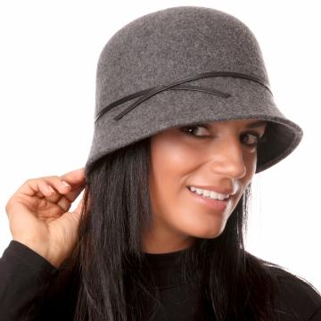 шапка RB 6240