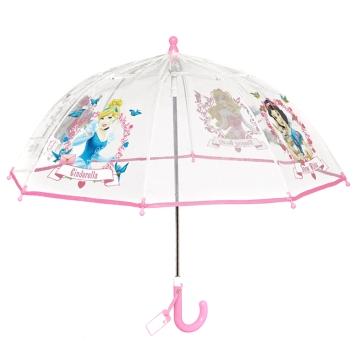 детски чадър 50410 Cinderella