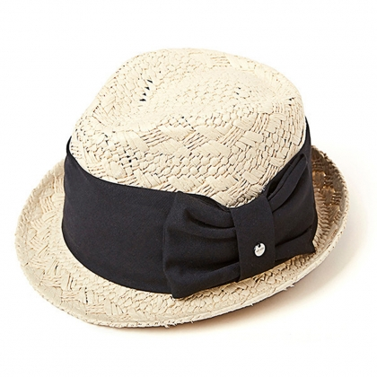 Lady's hat HatYou CEP0578