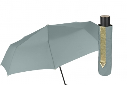 Ladie's umbrella Perletti 21215 Chic