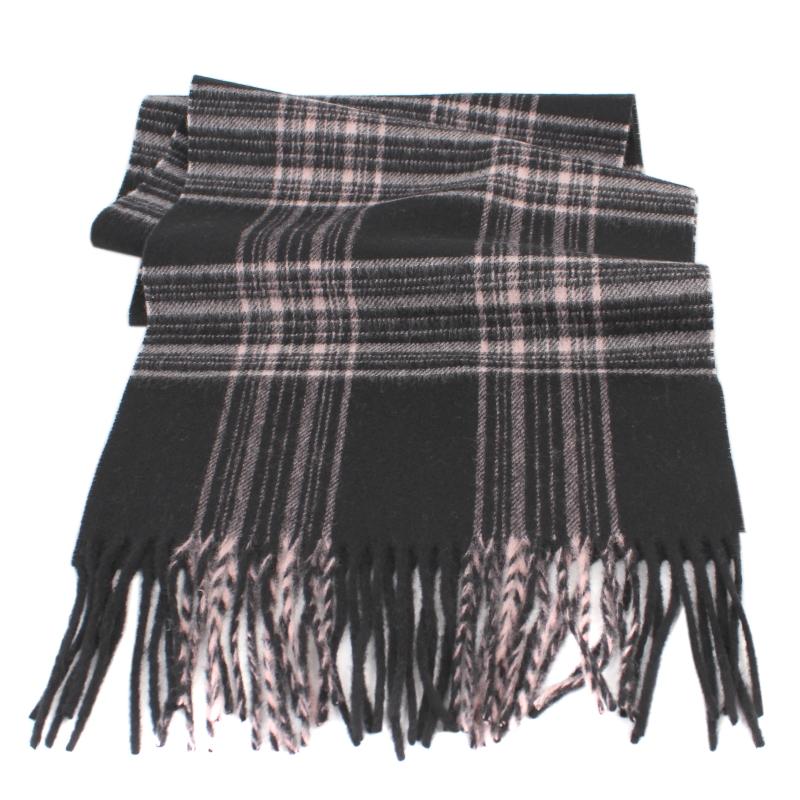 8af93b742b050 1000x1000 Men's wool scarf Ma.Al.Bi. MAB876 1000x1000