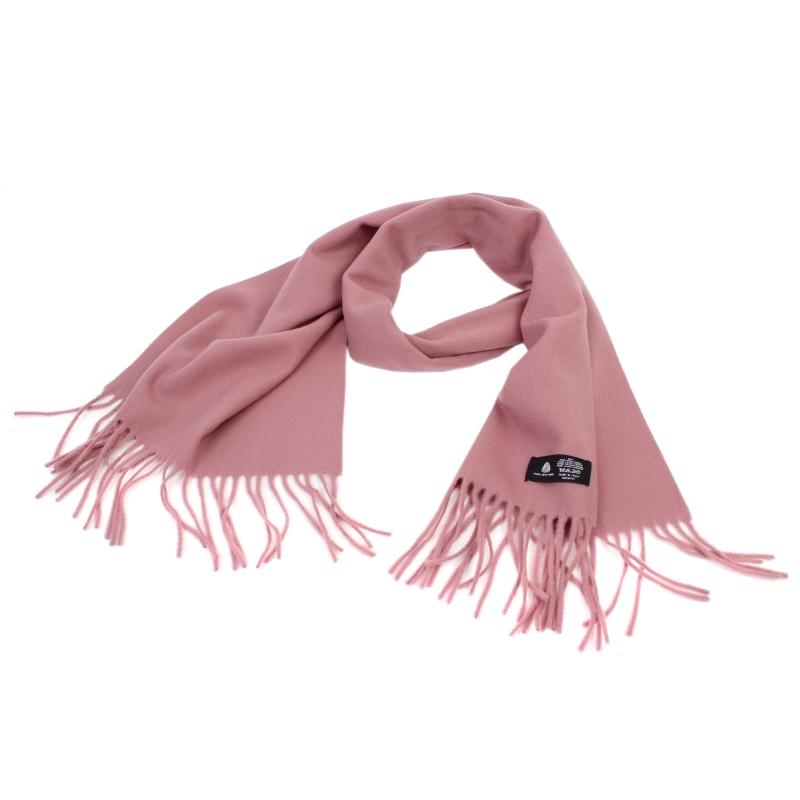 9fe3b225ba902 SHALOVETE LTD: Men's wool scarf Ma.Al.Bi. MAB501