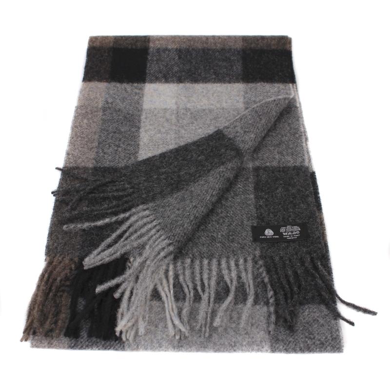 0b4ef64638fa4 1000x1000 · Men's wool scarf Ma.Al.Bi. MAB532 Shetland 62 1000x999 · Men's  wool scarf ...