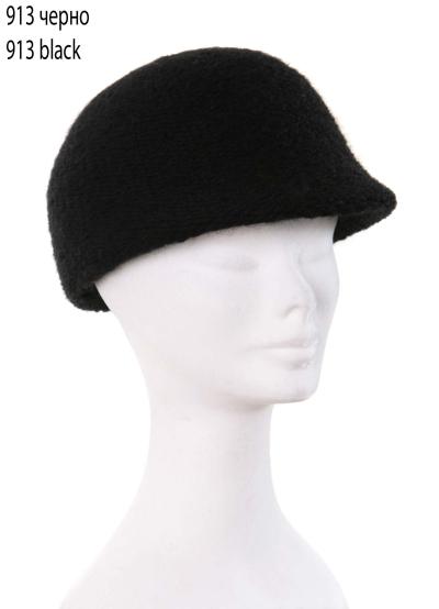 шапка RB 8553/742