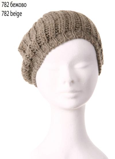 шапка RB 010/740