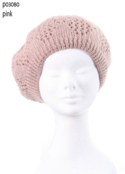 шапка RB 09/9796