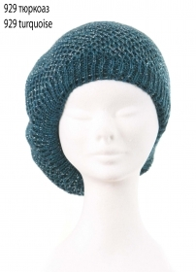 шапка RB 09/9887