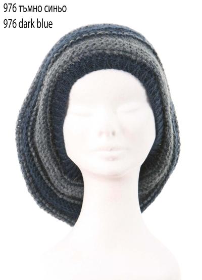 шапка RB 010/357