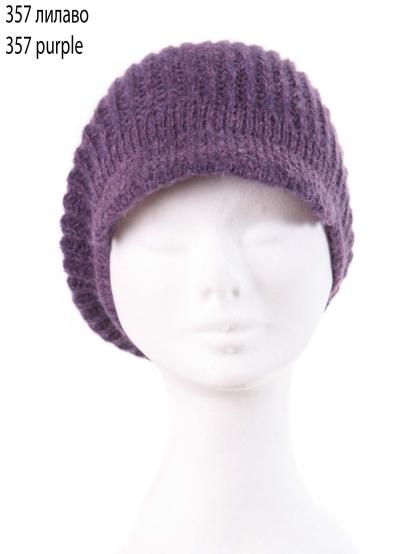 шапка RB 010/646