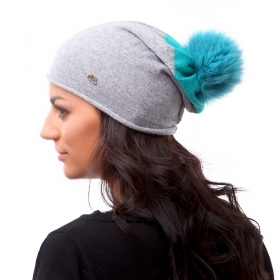 Ladies hat JailJam JG0081