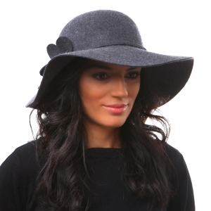 Ladies' hat Fratelli Talli FT4223