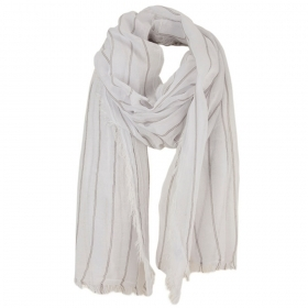 Ladies scarf HatYou SE0689