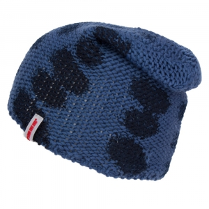 Men's knitted hat CP1901
