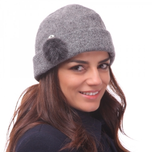 Ladies hat JailJam JG0042