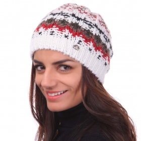 Ladies hat JailJam JG0056