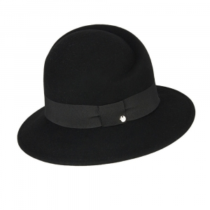 Ladies' felt hat CF0257