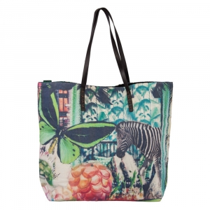 Beach bag HatYou BP0124