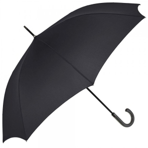 Men's automatic umbrella Perletti Technology 21632
