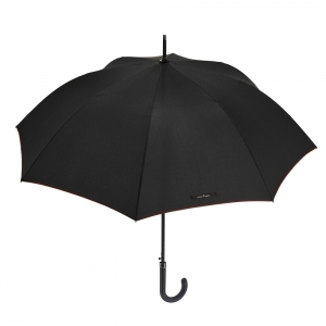 Men's automatic golf umbrella Maison Perletti 16242