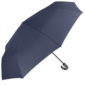 Men's automatic Open-Close umbrella Perletti 21634 Technology