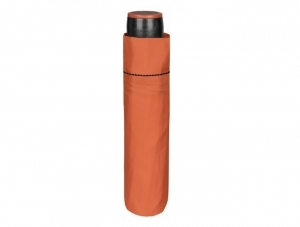 Ladies manual umbrella Perletti 25959