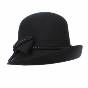 Ladies' hat Fratelli Talli FT4834