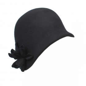 Ladies' hat Fratelli Talli FT5097