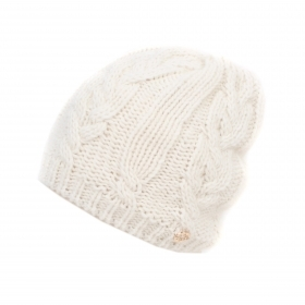 Ladies knitted hat Granadilla JG0066N