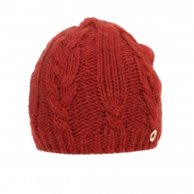 Ladies knitted hat JailJam JG0066N