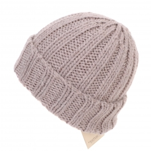Ladies hat Raffaello Bettini RB 013/2453
