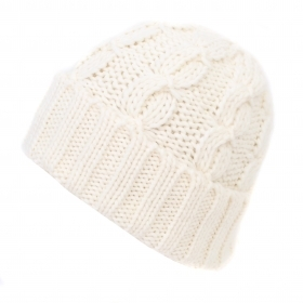 Ladies hat Raffaello Bettini RB 018/2