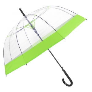Ladies' automatic golf umbrella Perletti 26038