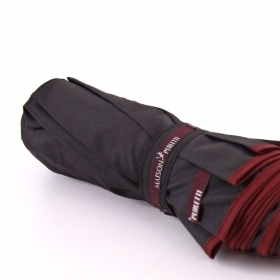Men's automatic umbrella Maison Perletti 16212