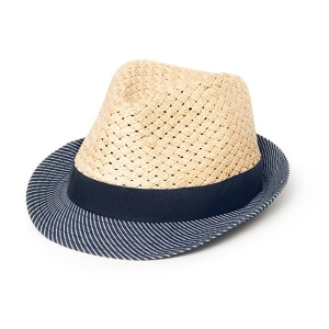 Men's summer hat HatYou CEP0654
